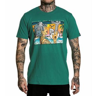 T-shirt pour homme SULLEN - TILL DEATH DO US PART, SULLEN