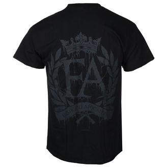tee-shirt métal pour hommes Fleshgod Apocalypse - EMBLEM - RAZAMATAZ, RAZAMATAZ, Fleshgod Apocalypse