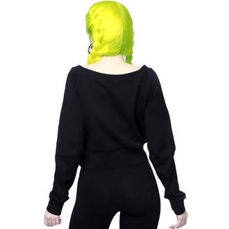 T-shirt pour femmes à manches longues KILLSTAR - Trailblazer, KILLSTAR