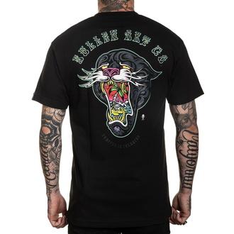 T-shirt pour homme SULLEN - TRAPPED IN PARADISE, SULLEN