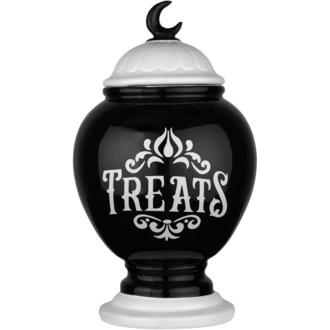 Décoration (pot) KILLSTAR - Treats, KILLSTAR