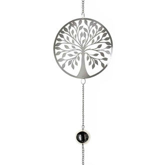 Carillon (décoration) ALCHEMY GOTHIC - Tree of Life, ALCHEMY GOTHIC