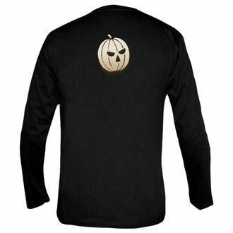 T-shirt à manches longues pour hommes  HELLOWEEN - Cover - NUCLEAR BLAST, NUCLEAR BLAST, Helloween