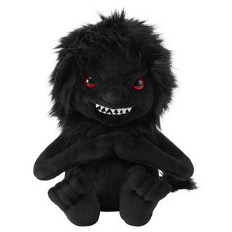 Pelouche KILLSTAR - Troll Plush, KILLSTAR