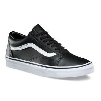 chaussures de tennis basses unisexe - UA Old Skool - VANS, VANS