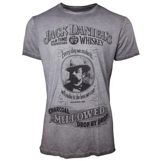 T-shirt hommes JACK DANIELS