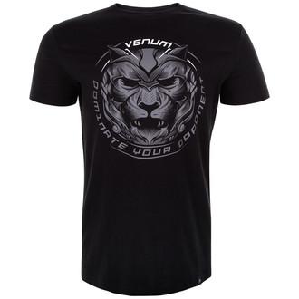 tee-shirt street pour hommes - Bloody Roar - VENUM, VENUM