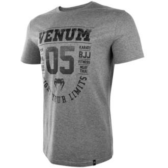tee-shirt street pour hommes - Origins - VENUM, VENUM