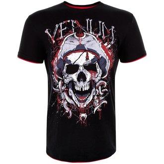 tee-shirt street pour hommes - Pirate - VENUM, VENUM