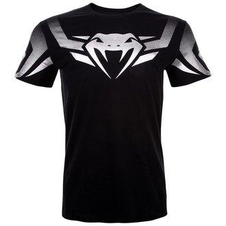 tee-shirt street pour hommes - Hero - VENUM, VENUM