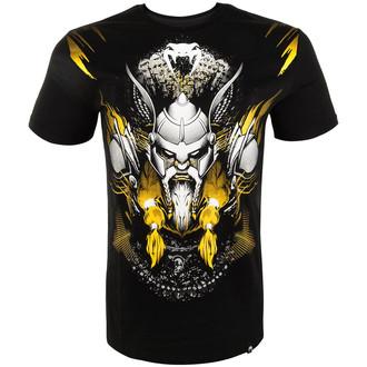 tee-shirt street pour hommes - Viking 2.0 - VENUM, VENUM