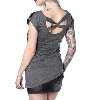 tričko dámské HYRAW - FOREVER, HYRAW