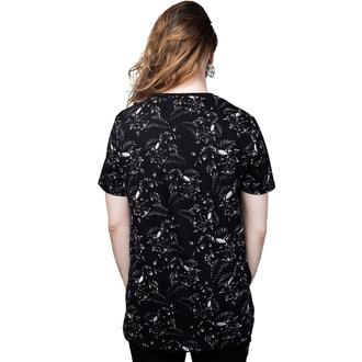 T-shirt unisexe KILLSTAR - Tsunami, KILLSTAR