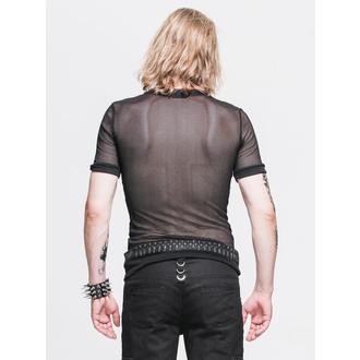 T-shirt pour hommes DEVIL FASHION, DEVIL FASHION