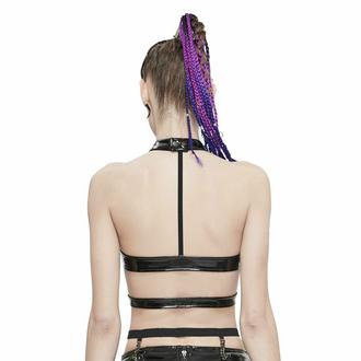Débardeur (corset) pour femmes DEVIL FASHION, DEVIL FASHION