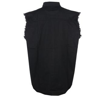 Chemise (veste) sans manches hommes.&&string0&&, UNIK