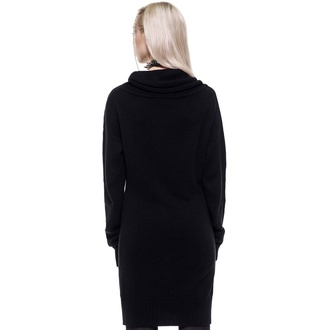 Robe pour femme KILLSTAR - Type A, KILLSTAR