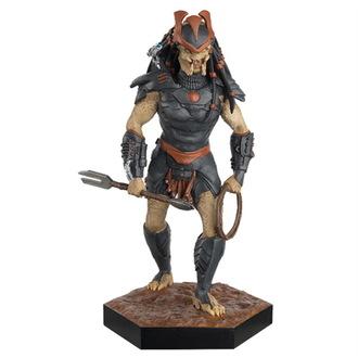 Décoration Predator - Collection Killer Clan Predator, NNM