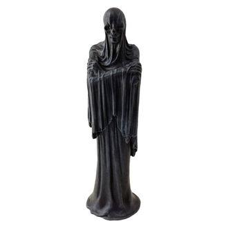 Statue (décoration) Hanté, NNM