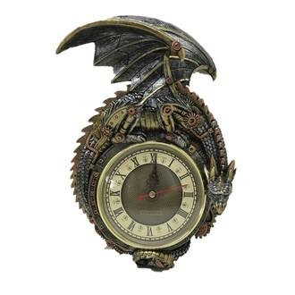 Horloge Protecteur