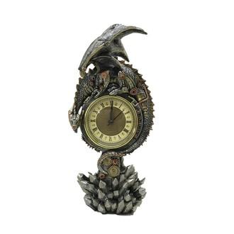 Horloge Reign