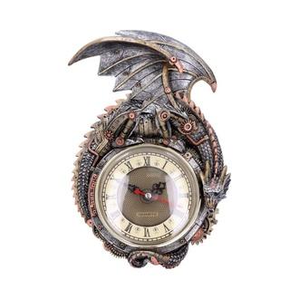 Horloge (décoration) Combustor, NNM