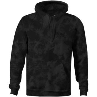 sweat-shirt avec capuche pour hommes - UNDERWORLD - FAMOUS STARS & STRAPS, FAMOUS STARS & STRAPS