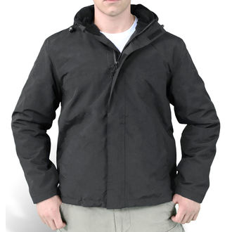 veste printemps / automne - ZIPPER WINDBREAKER - SURPLUS - 20-7002-93