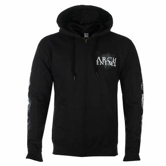 Sweat à capuche pour hommes Arch Enemy - MMXX, NNM, Arch Enemy