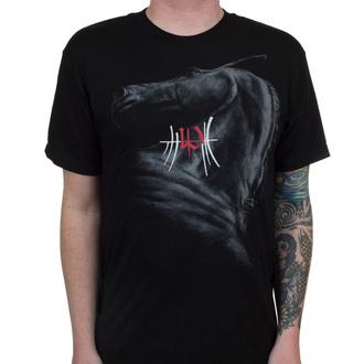 tee-shirt métal pour hommes Enslaved - Horse - INDIEMERCH, INDIEMERCH, Enslaved