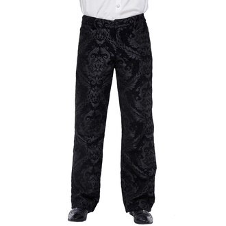 Pantalon pour hommes DEVIL FASHION, DEVIL FASHION