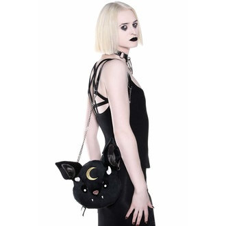 Sac à main (sac) KILLSTAR - Vampir, KILLSTAR