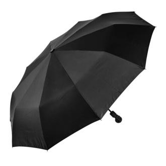 Parapluie KILLSTAR - Vampyr, KILLSTAR