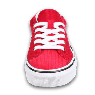 chaussures de tennis basses unisexe - UA Lampin - VANS, VANS