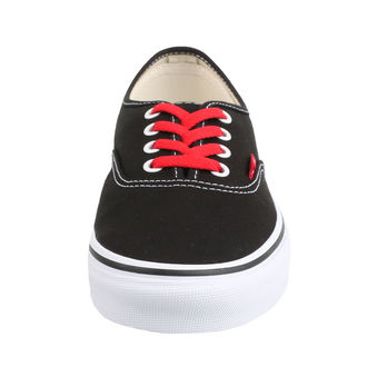 chaussures de tennis basses unisexe - UA AUTHENTIC (SKETCH SIDE) - VANS, VANS