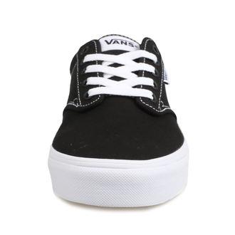 chaussures de tennis basses pour hommes - MN ATWOOD (PRINTED FOX) - VANS, VANS