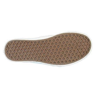 chaussures de tennis basses pour femmes - PrisonIssue - VANS, VANS