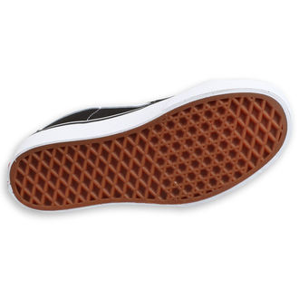 chaussures de tennis montantes unisexe - VANS