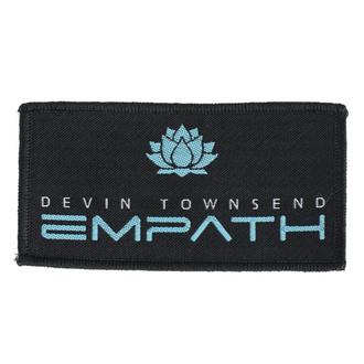 Patch Devin Townsend - Empath - RAZAMATAZ, RAZAMATAZ, Devin Townsend