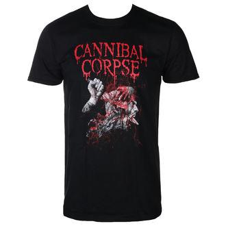tee-shirt métal pour hommes Cannibal Corpse - STABHEAD 2 - PLASTIC HEAD, PLASTIC HEAD, Cannibal Corpse