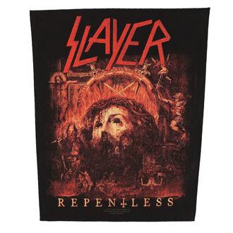 grand patch SLAYER - RE PENTLESS - RAZAMATAZ, RAZAMATAZ, Slayer