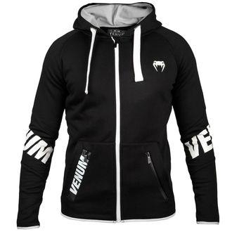 sweat-shirt avec capuche pour hommes - Contender - VENUM, VENUM