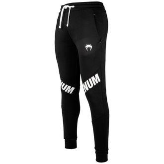 Pantalon pour hommes (survêtement) VENUM - Contender - Noir, VENUM