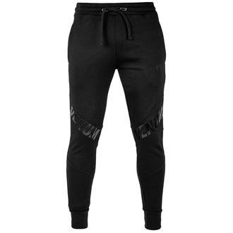 Pantalon pour hommes (survêtement) VENUM - Contender - Noir / Noir, VENUM