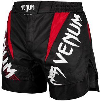 Short de boxe (short de combat) VENUM - NoGi 2,0 - Noir, VENUM
