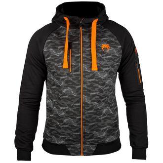 sweat-shirt avec capuche pour hommes - Tramo - VENUM, VENUM