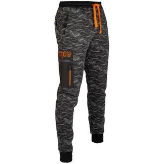 Pantalon pour hommes (survêtement) VENUM - Tramo - Noir, VENUM