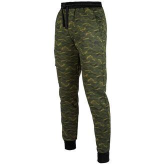 Pantalon pour hommes (survêtement) VENUM - Tramo - Kaki, VENUM