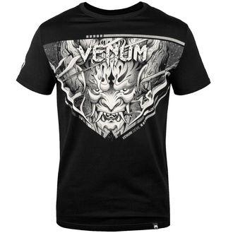 tee-shirt street pour hommes - Devil - VENUM, VENUM