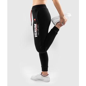 Pantalon (survêtement) pour femmes VENUM - Team Joggers, VENUM